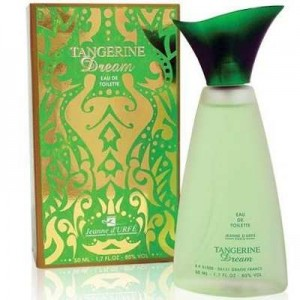 Perfume Feminino Tangerine Dream 50ml