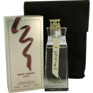 Marc Joseph for Men 100ml