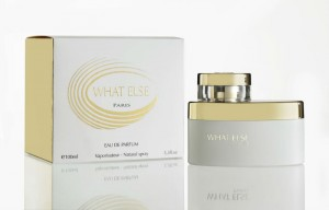 What Else Women EDP 100ML