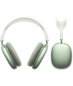 AirPods Max - Verde