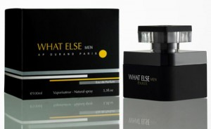 What Else Men 100ml