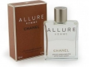 Allure Pour Homme Chanel Masculino 50ML