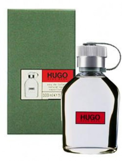 Perfume Hugo Masculino EDT 100ml
